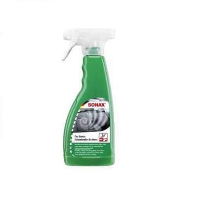 Car Breeze - Нейтрализатор запаха SONAX 292241 500мл