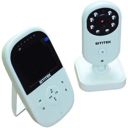 Видеоняня с цветным дисплеем SITITEK BM02 118484