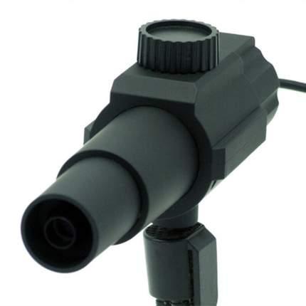 Цифровой телескоп для телефона Micro USB или компьютера USB (3223)
