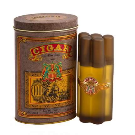 Туалетная вода Remy Latour Cigar, 100 ml