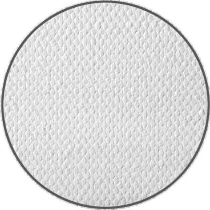 Холст на подрамнике грунтованный Малевичъ 60х80 см, среднезернистый, хлопок 100% 380г