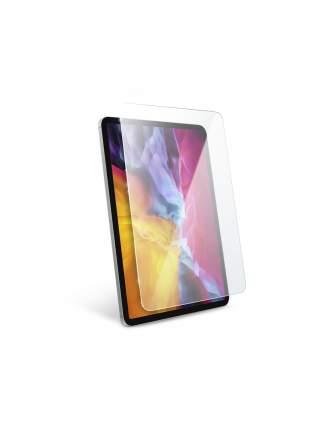 """Пленка MOCOLL для планшета Apple iPad Pro 12.9"""" 2020 глянцевая (PKAPPLEG10)"""