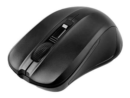 Беспроводная мышь Acer OMR010 Black