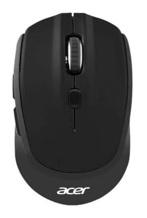 Беспроводная мышь Acer OMR040 Black