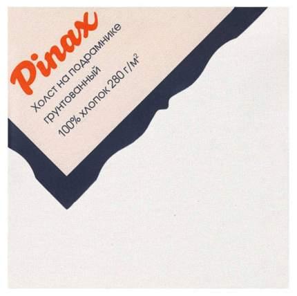 Холст на подрамнике Pinax 30x50 см 100% хлопок 380г
