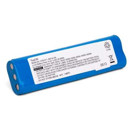 Аккумулятор для робота-пылесоса Philips FC8810F\C8820\Bissell 2142\1605\1974 3400mAh Ni-MH