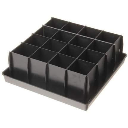 Ящик для рассады разборный