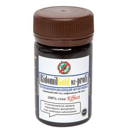 Средство для защиты от болезней комплексное БиоАбсолют Ridomil Gold MZ-profi 12,5 г