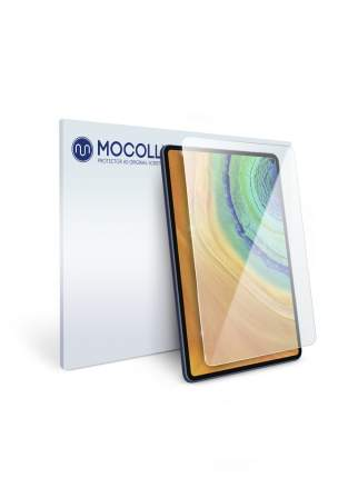 Пленка MOCOLL для планшета Huawei MatePad Pro глянцевая (PKHUAWG1)