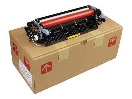 Термоузел CET6506 для Brother HL-5240/5250, DCP-8060 (LU0214002K)