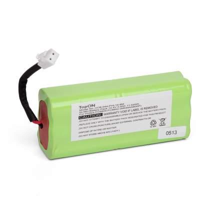 Аккумулятор для робота-пылесоса Philips FC8800, FC8802. 14.4V 800mAh Ni-MH