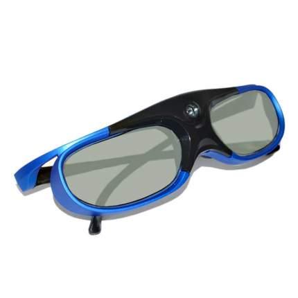 3D очки для проектора DLP Link
