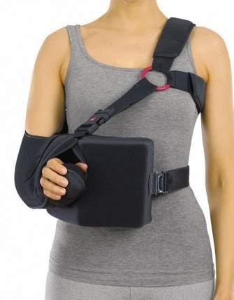 Шина для плечевого сустава, ограничитель внутренней ротации SLK 90 R132-3 Medi р.S  Правый