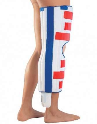 Шина для иммобилизации коленного сустава PTS 850-55 Medi р.2