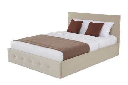 Кровать с подъёмным механизмом Hoff Чикаго 80341112