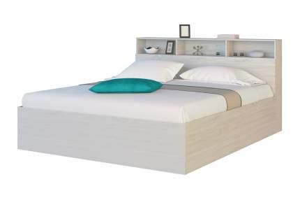 Кровать без подъёмного механизма Hoff Морена 80349408