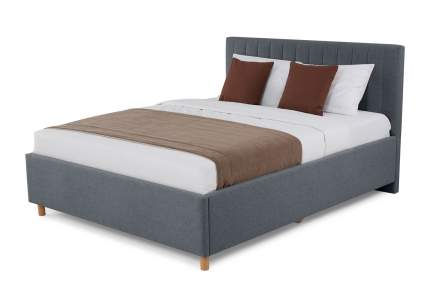 Кровать с подъёмным механизмом Hoff Garda 80349646