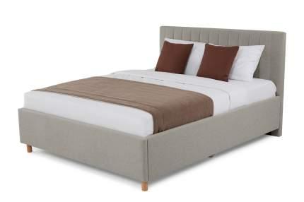 Кровать с подъёмным механизмом Hoff Garda 80349654