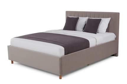 Кровать с подъёмным механизмом Hoff Garda 80349656