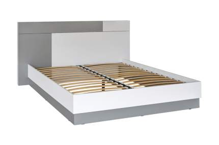 Кровать без подъёмного механизма Hoff Локи 80349385