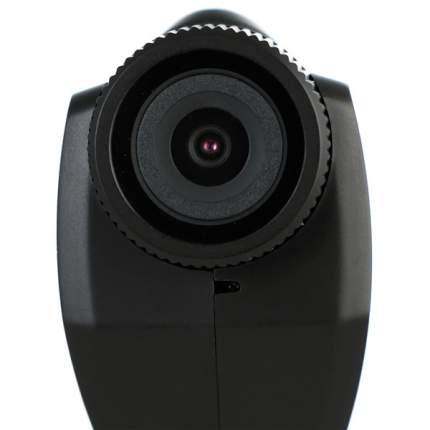 Видеокамера экшн Midland XTC-200