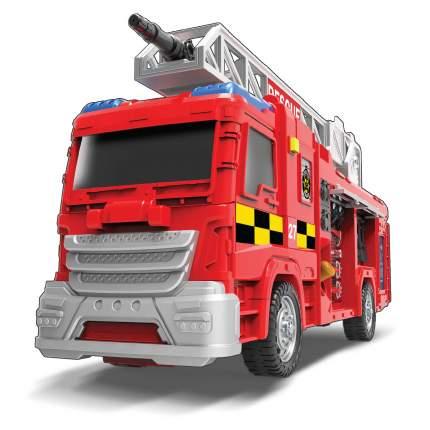Игровой набор Chap Mei Пожарная машина