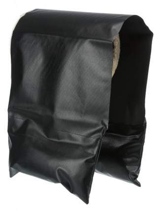 Мешки для туннеля арт 3210, маленькие, набор по 2 шт, Trixie (3210-10)