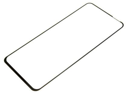 Защитное стекло 9H Full для Huawei Honor 30S Black
