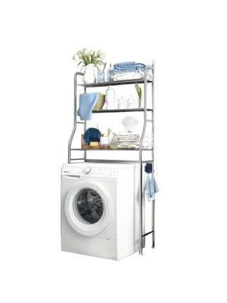 Стеллаж для ванной для стиральной машиныSOKOLTEC