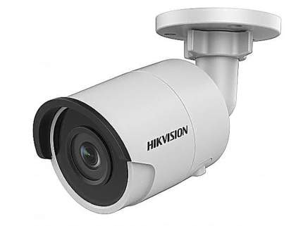 IP-камера Hikvision DS-2CD2083G0-I (2.8 мм)