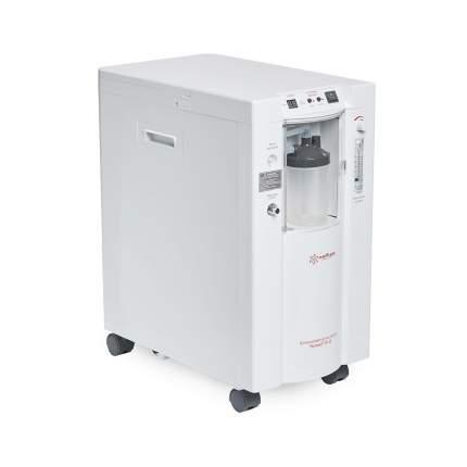 Кислородный концентратор Армед 7F-3L /1011501
