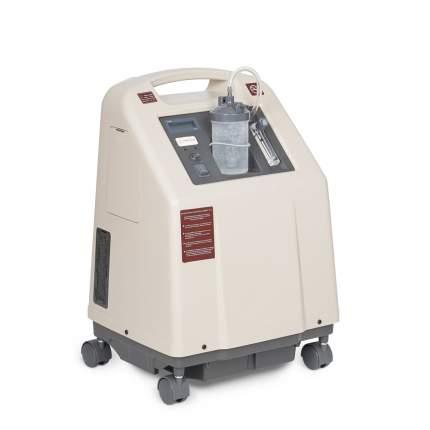 Концентратор кислорода Армед 7F-5/1011601