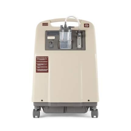 Концентратор кислорода Армед 8F-5/1012101