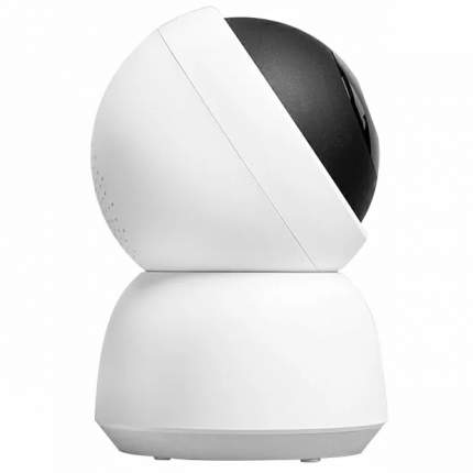 IP-камера IMILAB Home Security Camera A1 White