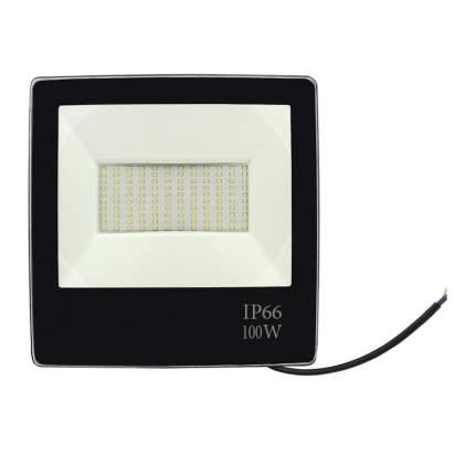 Прожектор LightPhenomenON LT-FL-01-IP65-100W-6500K LED