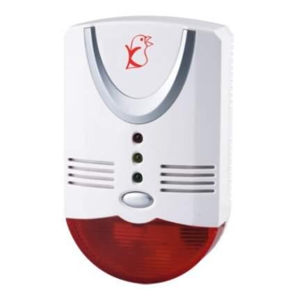 Сигнализатор Кенарь GD100-C (СО угарный газ)