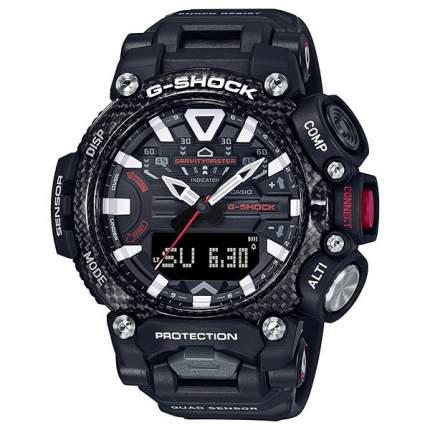 Спортивные наручные часы Casio GR-B200-1AER
