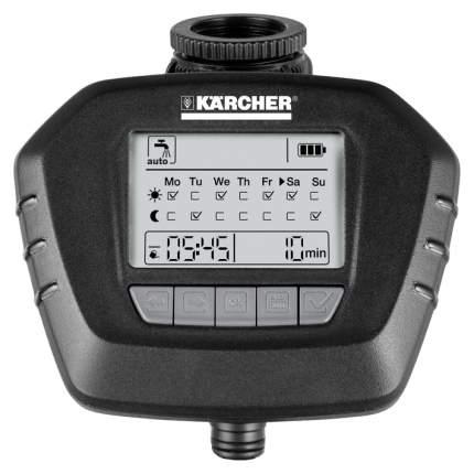 Контроллер для полива Karcher WT 5 2.645-219.0