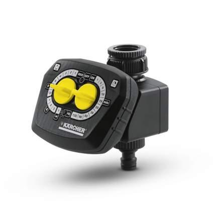 Таймер для полива электронный Karcher WT 4000 2.645-174.0