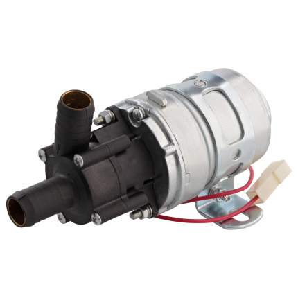 Насос отопителя дополнительный электрический STARTVOLT VPM 0378