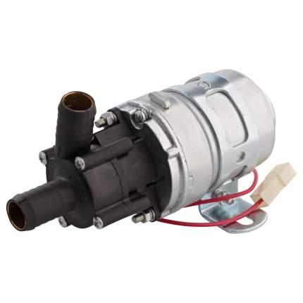 Насос отопителя дополнительный электрический STARTVOLT VPM 03780