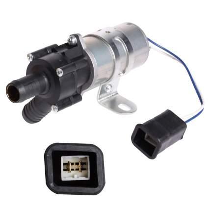 Насос отопителя дополнительный электрический STARTVOLT VPM 0702