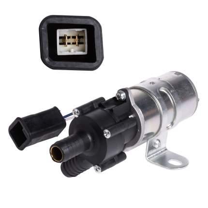 Насос отопителя дополнительный электрический STARTVOLT VPM 0319