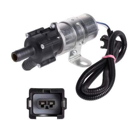 Насос отопителя дополнительный электрический  STARTVOLT VPM 0703