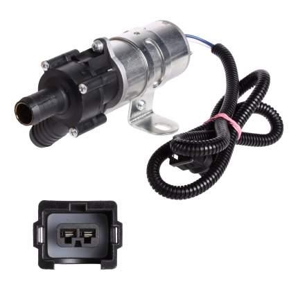Насос отопителя дополнительный электрический STARTVOLT VPM 0705
