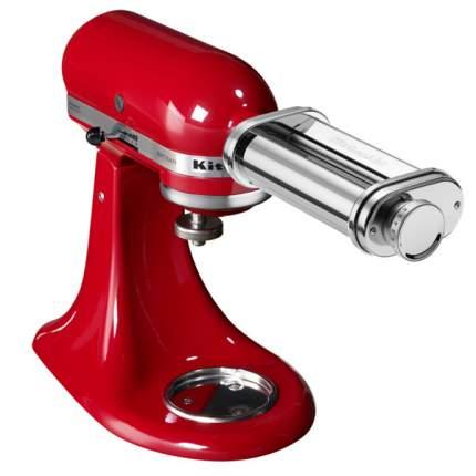 Насадка для кухонного комбайна KitchenAid 5KSMPRA