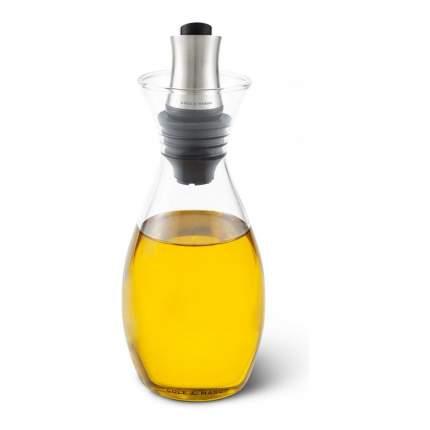Ёмкость для масла и уксуса Cole & Mason, 0.35л, H103029