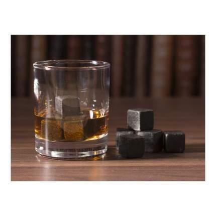 Камни для виски Kitchen Craft Earlstree & Co в подарочной упаковке, 5226230