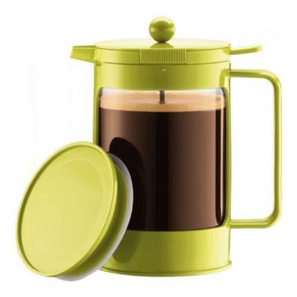 Кофейник для приготовления холодного кофе Bodum Bean Ice, K11081-565