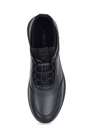 Кроссовки для мальчиков T.TACCARDI S6259010 р.35